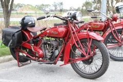 indian ride 013