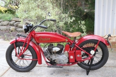 indian ride 002